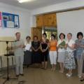 gala-wolontariatu-w-krasnobrodzie-10-czerwca-2009-004.jpg