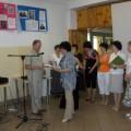 gala-wolontariatu-w-krasnobrodzie-10-czerwca-2009-005.jpg