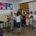 gala-wolontariatu-w-krasnobrodzie-10-czerwca-2009-006.jpg