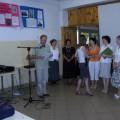 gala-wolontariatu-w-krasnobrodzie-10-czerwca-2009-007.jpg