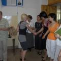 gala-wolontariatu-w-krasnobrodzie-10-czerwca-2009-008.jpg