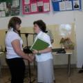 gala-wolontariatu-w-krasnobrodzie-10-czerwca-2009-009.jpg