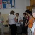 gala-wolontariatu-w-krasnobrodzie-10-czerwca-2009-010.jpg