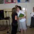 gala-wolontariatu-w-krasnobrodzie-10-czerwca-2009-011.jpg