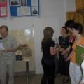 gala-wolontariatu-w-krasnobrodzie-10-czerwca-2009-012.jpg