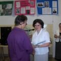 gala-wolontariatu-w-krasnobrodzie-10-czerwca-2009-013.jpg