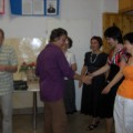 gala-wolontariatu-w-krasnobrodzie-10-czerwca-2009-014.jpg