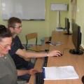 dzialania-w-ramach-projektu-aktywnosc-laczy-pokolenia-marzec-maj-2009-001.jpg