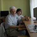 dzialania-w-ramach-projektu-aktywnosc-laczy-pokolenia-marzec-maj-2009-004.jpg