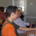 dzialania-w-ramach-projektu-aktywnosc-laczy-pokolenia-marzec-maj-2009-006.jpg