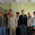 dzialania-w-ramach-projektu-aktywnosc-laczy-pokolenia-marzec-maj-2009-012.jpg