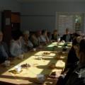 dzialania-w-ramach-projektu-aktywnosc-laczy-pokolenia-marzec-maj-2009-014.jpg