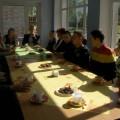 dzialania-w-ramach-projektu-aktywnosc-laczy-pokolenia-marzec-maj-2009-015.jpg