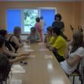 dzialania-w-ramach-projektu-aktywnosc-laczy-pokolenia-marzec-maj-2009-017.jpg