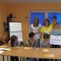 dzialania-w-ramach-projektu-aktywnosc-laczy-pokolenia-marzec-maj-2009-020.jpg