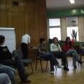 szkolenie-terapia-zajeciowa-listopad-2007-001.jpg