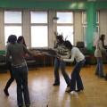 szkolenie-terapia-zajeciowa-listopad-2007-003.jpg
