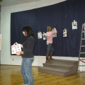 szkolenie-terapia-zajeciowa-listopad-2007-009.jpg