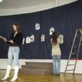 szkolenie-terapia-zajeciowa-listopad-2007-010.jpg