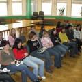 szkolenie-terapia-zajeciowa-listopad-2007-011.jpg