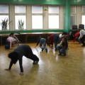 szkolenie-terapia-zajeciowa-listopad-2007-013.jpg