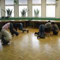 szkolenie-terapia-zajeciowa-listopad-2007-014.jpg