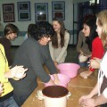 szkolenie-terapia-zajeciowa-listopad-2007-016.jpg