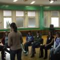 szkolenie-terapia-zajeciowa-listopad-2007-018.jpg