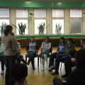 szkolenie-terapia-zajeciowa-listopad-2007-019.jpg