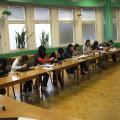 szkolenie-terapia-zajeciowa-listopad-2007-020.jpg