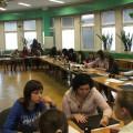 szkolenie-terapia-zajeciowa-listopad-2007-021.jpg