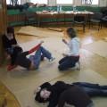 szkolenie-terapia-zajeciowa-listopad-2007-024.jpg