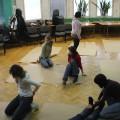 szkolenie-terapia-zajeciowa-listopad-2007-025.jpg