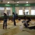 szkolenie-terapia-zajeciowa-listopad-2007-026.jpg