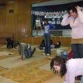 szkolenie-terapia-zajeciowa-listopad-2007-027.jpg