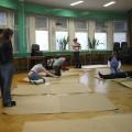 szkolenie-terapia-zajeciowa-listopad-2007-028.jpg