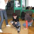 szkolenie-terapia-zajeciowa-listopad-2007-029.jpg