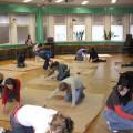 szkolenie-terapia-zajeciowa-listopad-2007-030.jpg