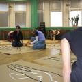 szkolenie-terapia-zajeciowa-listopad-2007-031.jpg