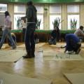 szkolenie-terapia-zajeciowa-listopad-2007-032.jpg