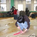 szkolenie-terapia-zajeciowa-listopad-2007-033.jpg
