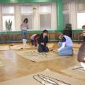 szkolenie-terapia-zajeciowa-listopad-2007-034.jpg