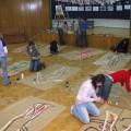 szkolenie-terapia-zajeciowa-listopad-2007-035.jpg