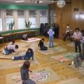 szkolenie-terapia-zajeciowa-listopad-2007-036.jpg