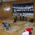szkolenie-terapia-zajeciowa-listopad-2007-037.jpg