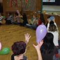 szkolenie-terapia-zajeciowa-listopad-2007-040.jpg