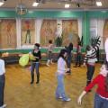 szkolenie-terapia-zajeciowa-listopad-2007-041.jpg