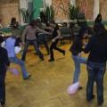 szkolenie-terapia-zajeciowa-listopad-2007-045.jpg