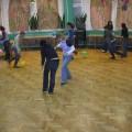 szkolenie-terapia-zajeciowa-listopad-2007-046.jpg