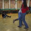 szkolenie-terapia-zajeciowa-listopad-2007-047.jpg